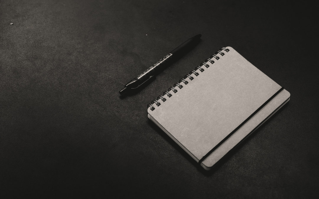 DPM School: Week 1 – Project Management Essentials