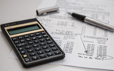 DPM School: Week 4 – Project Budgets